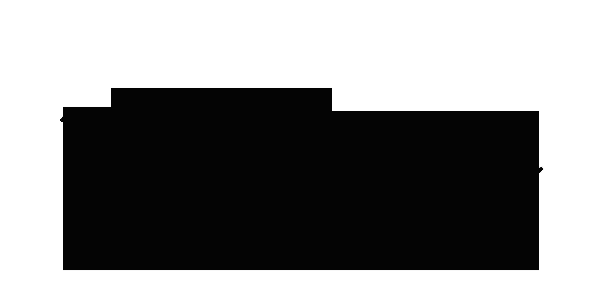 Tee-Design